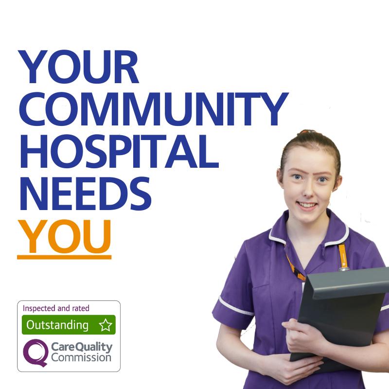 Community Nurse jobs in Norwich